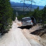 LT100 Powerline preview